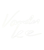 Vander Lee •Oficial