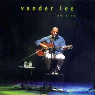Vander Lee – Ao Vivo