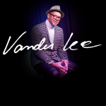 wallpaper-vanderlee-6