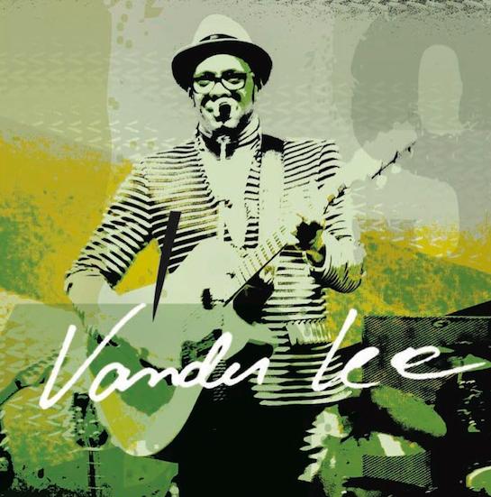 Vander Lee 9