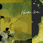 wallpaper-vanderlee-2
